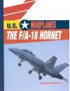 The F/A-18 Hornet - David Seidman