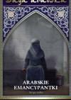 Arabskie emancypantki - Tanya Valko