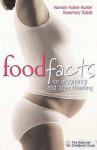 Food Facts - Hannah Hulme Hunter