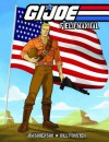 G.I. JOE: Field Manual Volume 1 - Jim Sorenson, Bill Forster
