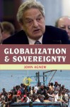 Globalization and Sovereignty - John A. Agnew