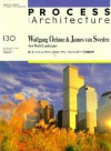 Wolfgang Oehme & James Van Sweden: New World Landscapes (Process , No 130) - Books Nippan