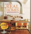 Real Homes: Inspiration Beyond Style - Solvi dos Santos, Phyllis Richardson