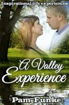 A Valley Experience (Inspirational Life Experiences Book 1) - Pam Funke