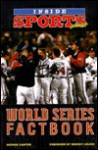 Inside Sports World Series Factbook - George Cantor