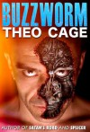 Buzzworm - Theo Cage, Russell Smith
