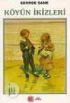 Köyün İkizleri - George Sand