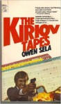 The Kiriov Tapes - Owen Sela