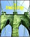 Building America - Brooklyn Bridge (Building America) - Elaine Pascoe