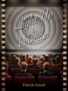 Light Up In Wonder - Patrick Gooch