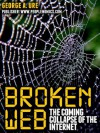 Broken Web The Coming Collapse of the Internet - George Ure