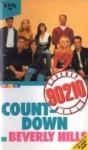 Countdown in Beverly Hills (Beverly Hills 90210) - Mel Gilden
