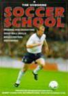 Usborne Soccer School: Bind-Up (Soccer School Series) - Gill Harvey, Richard Dungworth