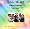 Soaring Self-Esteem - Eldon Taylor