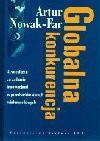Globalna konkurencja - Artur Nowak-Far