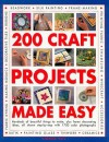 Best-Ever Craft Book - Simona Hill