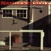 Nantucket Style - Leslie Linsley, Jon Aron