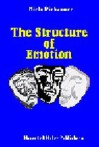 The Structure Of Emotion: Psychophysiological, Cognitive, And Clinical Aspects - Niels Birbaumer