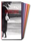 Doubles Jeux, Coffret 7 Volumes - Sophie Calle
