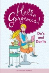 Do's and Don'ts - Taylor Morris, Anne Keenan Higgins