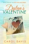 Dylan's Valentine - Carol Davis