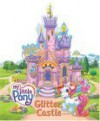 My Little Pony: Glitter Castle - Scout Driggs, Ken Edwards