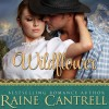 Wildflower - Raine Cantrell, Elisabeth Rodgers, Audible Studios