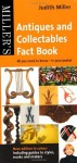 Miller's Pocket Antiques And Collectables Fact Book - Judith H. Miller