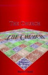 The Church - Barry Chant, Ken Chant