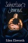 Sebastian's Journal - Eden Elsworth, Jack Silince