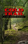Cold Trail: A Jeri Howard Mystery - Janet Dawson