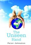 The Unseen Hand - Peter Johnston