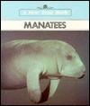 Manatees - Emilie U. Lepthien