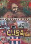 Cuba - Victoria Sherrow