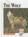 The Wolf - Hayley R. Mitchell