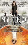 Maleficio. The Prodigium trilogy - Rachel Hawkins, C. Serretta