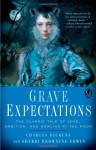 Grave Expectations - Sherri Browning Erwin