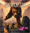 The Unwanteds - Lisa McMann, Simon Jones