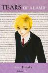 Tears of a Lamb Volume 5 - Banri Hidaka
