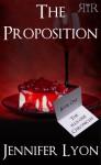The Proposition - Jennifer Lyon