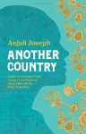 Another Country - Anjali Joseph