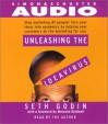 Unleashing the Idea Virus - Seth Godin, Malcolm Gladwell