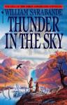 Thunder in the Sky - William Sarabande