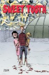 Sweet Tooth, Vol. 6: Wild Game - Jeff Lemire