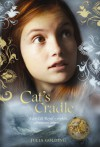 Cat's Cradle - Julia Golding