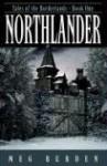 Northlander - Meg Burden