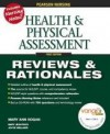 Assessment: Reviews and Rationales - Mary Ann Hogan, Mary Jean Ricci