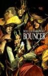 Bouncer (Plansze Europy) - Alejandro Jodorowsky, François Boucq