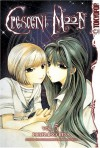 Crescent Moon, Vol. 5 - Haruko Iida