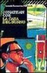 La casa del sonno - Jonathan Coe, Domenico Scarpa